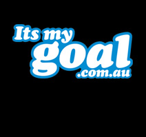 its-my-goal-black-BG
